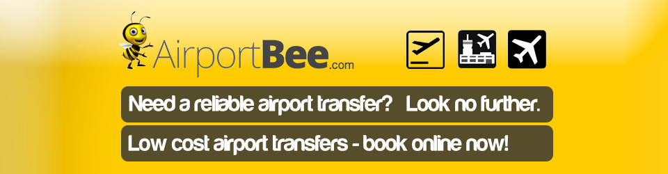 Quality Airport Transfers